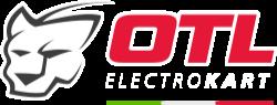 OTL Electro Kart Logo
